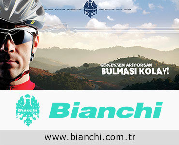 accell-marka-bianchi