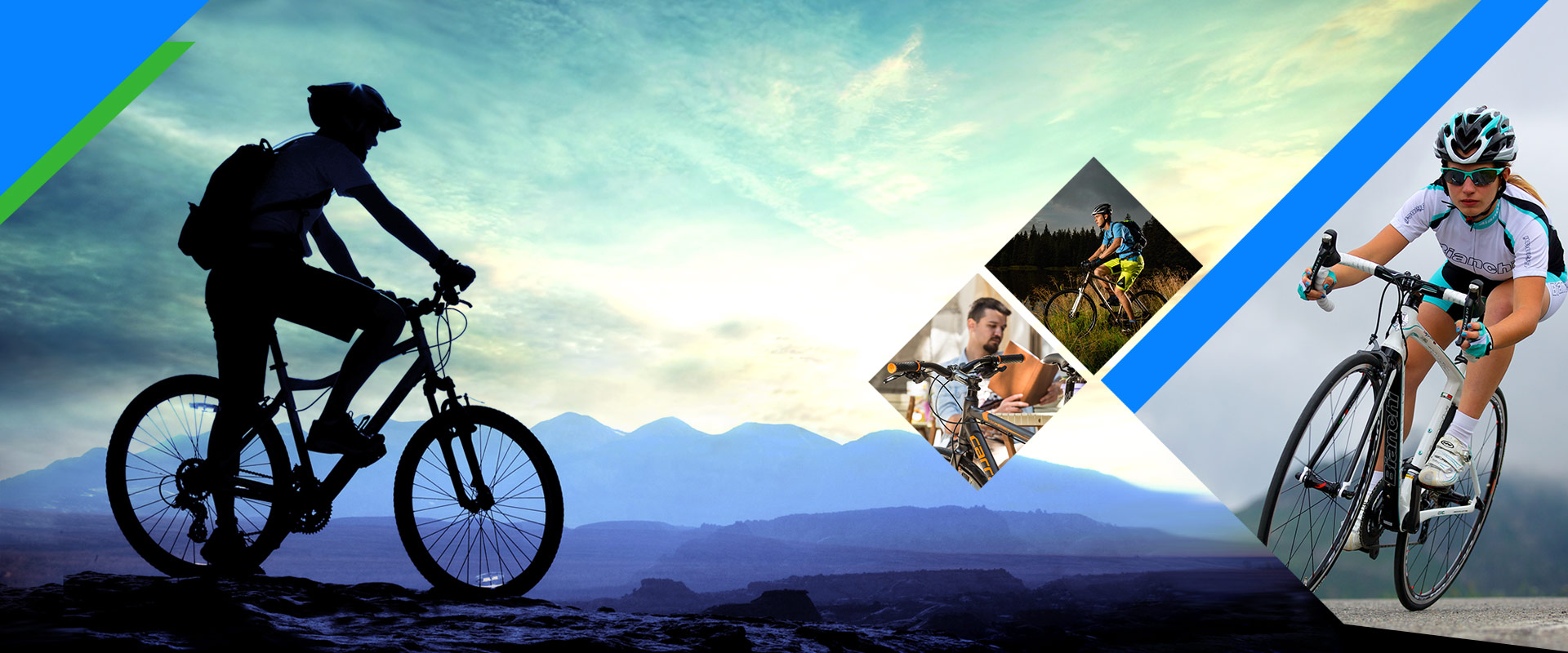 Accell Bisiklet